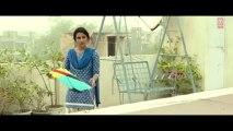 Ambarsariya - Fukrey - Official Full HD 1080p