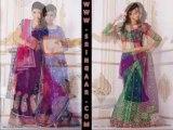 Red salwar , red salwar kameez , red salwar kameez online , red salwar kameez shopping