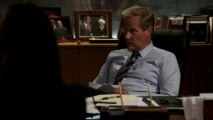 The Newsroom Season 2: Recap #8 (HBO)