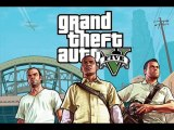 GTA V cheat codes  cheat commands, complete, free, free cheats, grand theft auto cheats list, grand theft auto v cheat codes