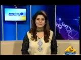 Seedhi Baat - 17th September 2013 ( 17-09-2013 ) Full Talk Show on Capital Tv