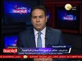 د. منذر سليمان: يجب أن يكون في سوريا هدنة ووقف إطلاق رصاص للتحضير لمؤتمر جنيف