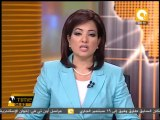 القبض على جهاد الحداد المتحدث باسم جماعة الإخوان