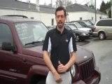 Kia Dealer Cherry Hill, NJ | Kia Dealership Cherry Hill, NJ