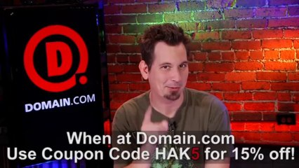 Kali Linux Raspberry Pi Laptop and Hijack Windows Password - Hak5
