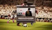 [Latest] FIFA 14 Beta Key Generator Keygen + CRACK [UPDATED