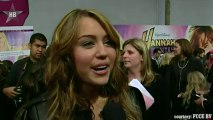 Miley Cyrus Gives Advice To Justin Bieber - Get Over Selena Gomez?