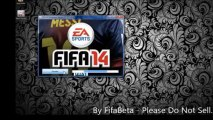 FIFA 14 Beta key Generator _ Free Keygen (PS3, PC, XBOX 360)