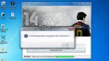 FIFA 14 Beta Key Generator[KEYGEN for PS3_Xbox_PC][+Proof]