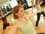 River Rock Yoga Classes | River Rock Pilates Classes | Roanoke Yoga