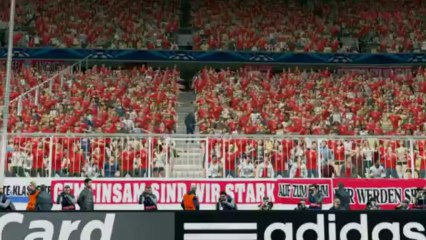 Spot TV de Pro Evolution Soccer 2013