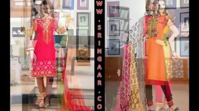 Readymade salwar suits  Readymade salwar suits online  Readymade salwar suits shop