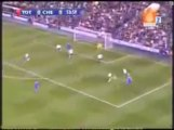 UeFA-football!!! Chelsea vs Basel Live football streaming uefa champions league 2013 online hd tv