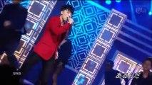 第735回 2013年9月1日韓国放送分