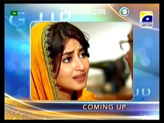 Aasmano Pe Likha - Episode 1 - September 18, 2013 - Part 3