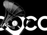 Il était une fois... Coco Chanel
