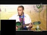 VIDEO GAG ALHANE WA CHABAB ™