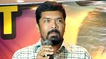 Potugadu Success Meet Part 02    Manchu Manoj Kumar, Simran Kaur Mundi   HD
