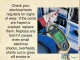 Safety precautions by dallas electricians