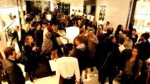 Revivez les moments forts de la Vogue Fashion Night Out 2013 #2