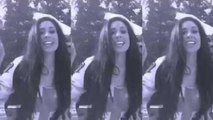 Best Song Ever One Direction Cover (Short) By Lexi aka Lexi