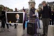 Dernier hommage pour Albert Jacquard