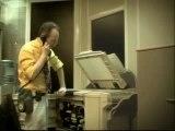 "TELEPHONE - ""photocopieuse"""