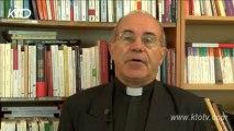 Père Armogathe : du vrai sens du mot laïcité