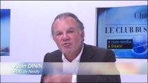"""""""La loi Alur de Cécile Duflot est un non-sens économique"""""""