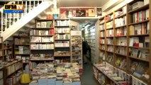 Jeunes auteurs et écrivains confirmés se partagent la rentrée littéraire- 19/09