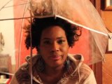 Macy Gray - Behind the Scenes with Macy Gray