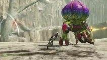 Lightning Returns: Final Fantasy XIII | TGS 2013 Trailer [EN]