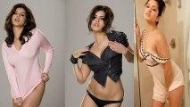 Ragini MMS 2 - Sunny Leone Hot Looks In Ragni MMS 2