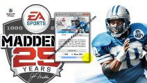 [UPDATE] Madden NFL 25 Anniversary Edition Key Generator For Console & iOS [ps3, xbox 360]