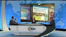 AFRICA NEWS ROOM du 19/09/13 - Burkina Faso - L'éducation non formelle au Burkina Faso - partie 1