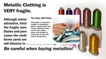Wooster, OH Dry Cleaning - Helpful Tips And Hints About Dry Cleaning