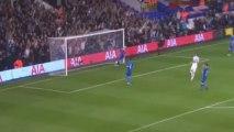 Jermain Defoe Goal ~ Tottenham vs Tromso 1-0 HD