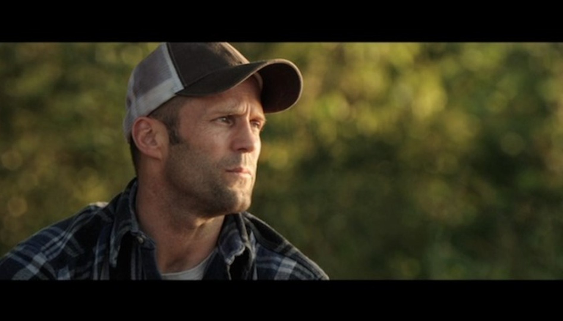 Homefront Trailer Starring Jason Statham And James Franco Video Dailymotion