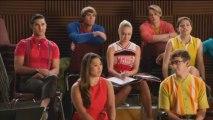 mjsbigblog_com Glee Season 5 Preview - _Love Love Love_ Sneak Peek
