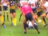 Rugby Pro D2 Agen / Bourgoin - Dimanche 22 septembre à partir de 15H