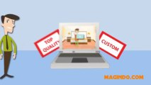 Video scribe | video explainers | Video Marketing