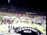super cross paris bercy 2006