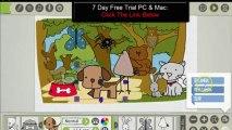Videoscribe iPad App - Download The Best HD Whiteboard