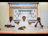 jeypore mla rabi nanda and orissa school and mass education minister shri rabi rabi narayan nanda (4)