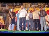 jeypore mla rabi nanda and orissa school and mass education minister shri rabi rabi narayan nanda (7)