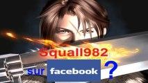 Facebook ou pas Facebook : Quel est votre avis?