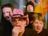 super chanson - Les pistolets roses