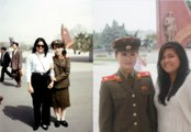 Visiting Hostile North Korea: What Do Tourists See?