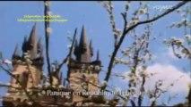 Traqueurs de fantomes[GHI] S02E03_panique en républic tchèque
