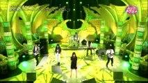 Maeda Atsuko - Time Machine Nante Iranai (Music Dragon 2013.09.20)